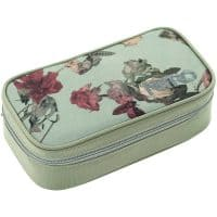 Nitro Pencil Case XL Schlamperetui Dead Flower