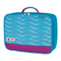 mcneill-kinderkoffer-finny-9318213000-4017245956333-front