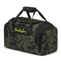 Satch Sporttasche Geo Storm