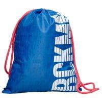 Beckmann Sportbeutel Blue