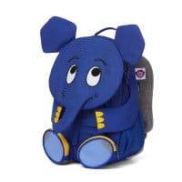WDR Elefant