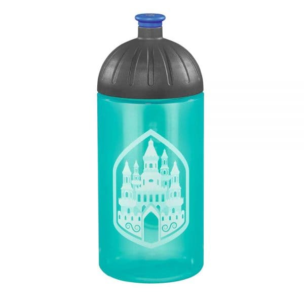 Step by Step Trinkflasche 0,5 l Magic Castle