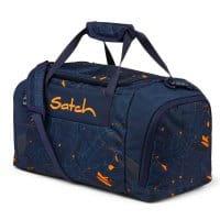 Mid_JPG-SAT-DUF-001-9CD-satch-sporttasche-Urban-Journey-01