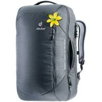 Deuter Aviant Carry On Pro 36 SL Rucksack Black