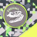 Dinosaurs Neon
