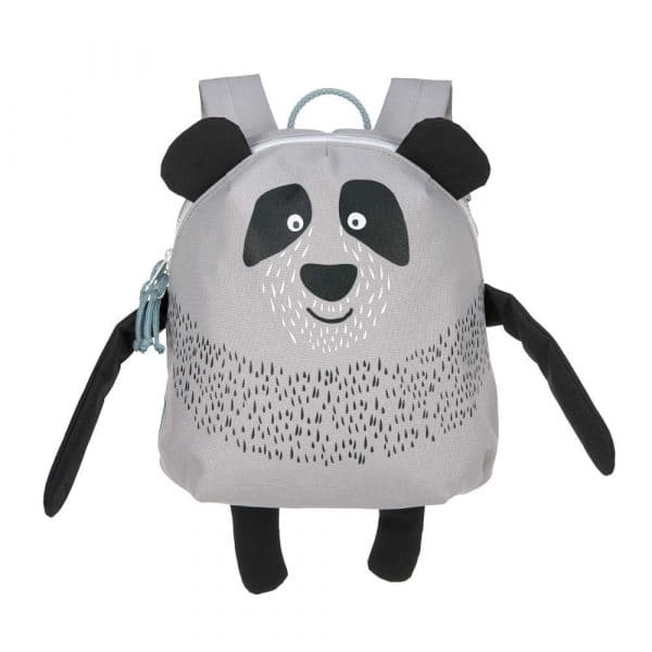 Lässig Rucksack About Friends Pau Panda