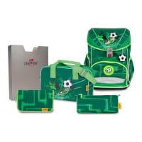 134_Green-Goal-31052021
