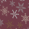 Snowflake Fairy Tale