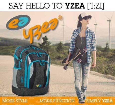 Der-Yzea-Air-der-neue-aus-der-Yzea-Familie