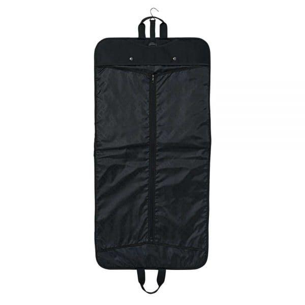 Mobile Kleidersack Schwarz Zusatzbild-2