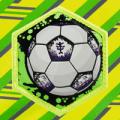 Funky Soccer