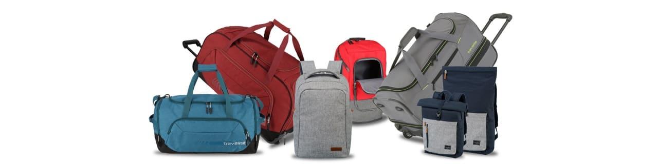 Rucksäcke Taschen