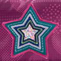 Glamour Star
