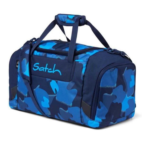 Sporttaschen - Satch Sporttasche Troublemaker - Onlineshop Southbag