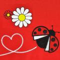Sweet Beetle