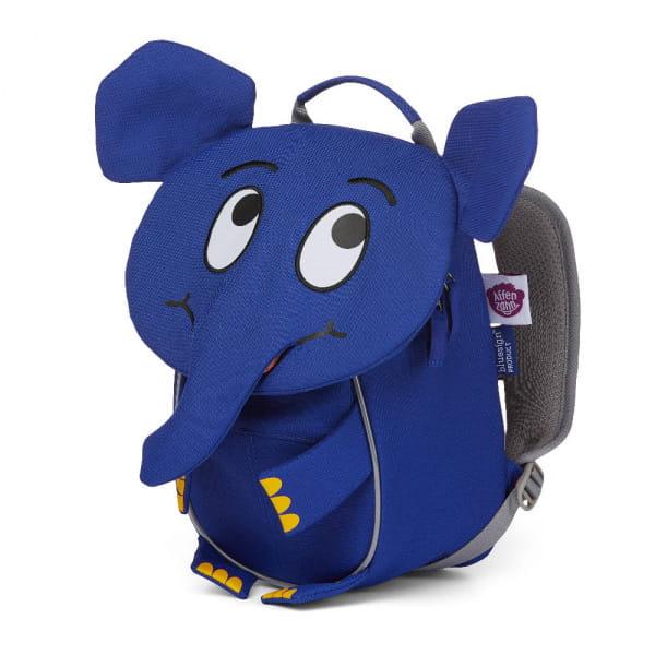 Kinderrucksaecke - Affenzahn Kleiner Freund Kinderrucksack WDR Elefant - Onlineshop Southbag
