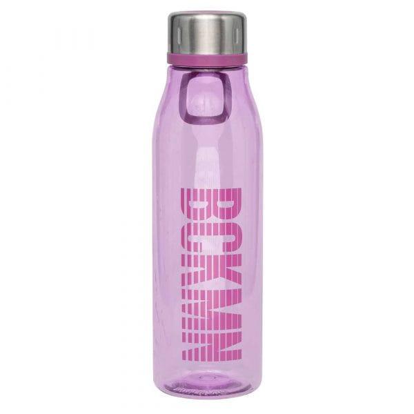 Beckmann Trinkflasche 0,6 L Purple