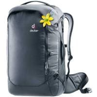 Deuter Aviant Access 38 SL Rucksack Black