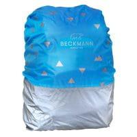 Beckmann Regenhülle Blue