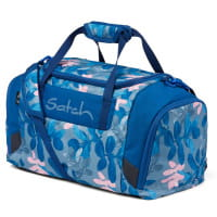 Mid_JPG-SAT-DUF-001-9GR-satch-sporttasche-Summer-Soul-01