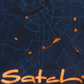 Urban Journey