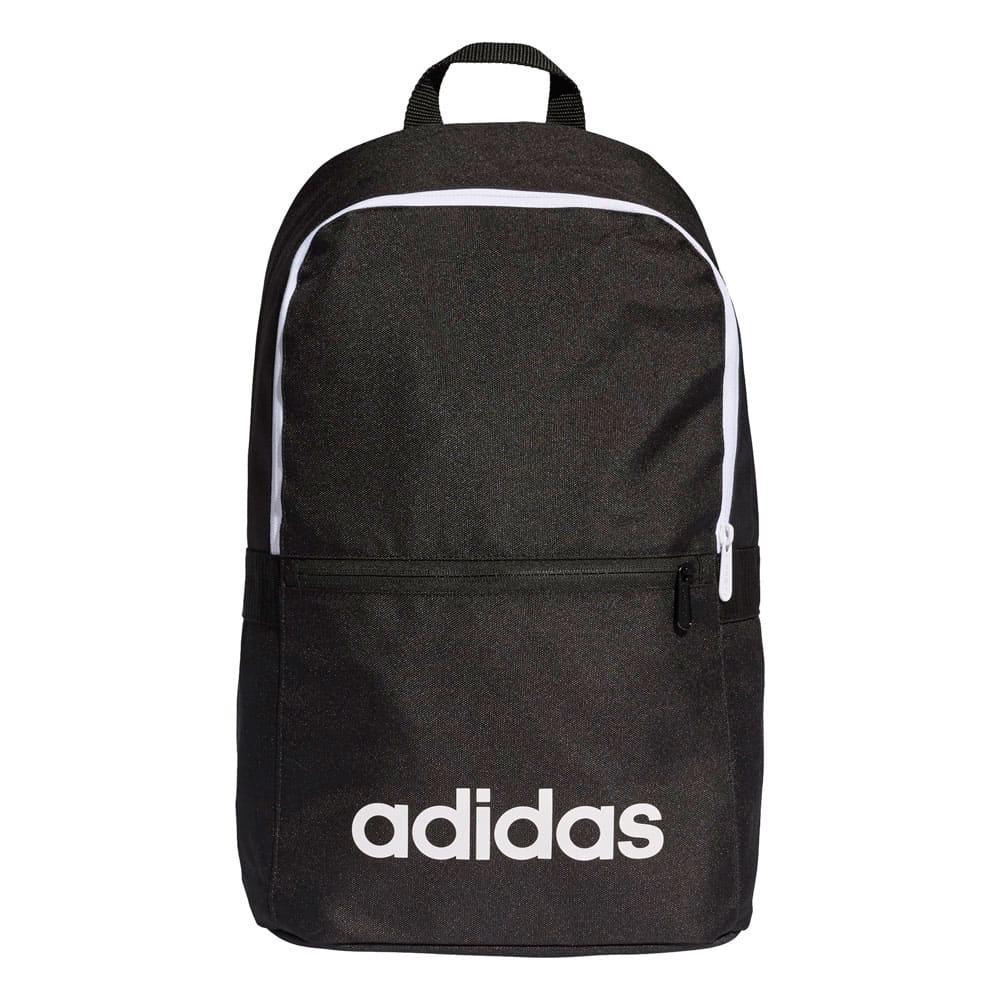 adidas schulrucksack