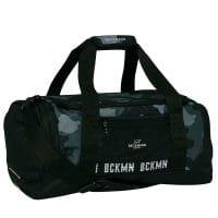 Beckmann Sport Dufflebag Camo